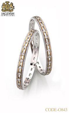 Jagdish Jewellers | Bangles