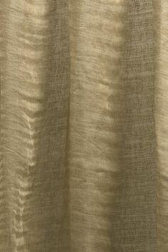 Luna(Ww*) Gilt 219 (12228-113) – James Dunlop Textiles | Upholstery, Drapery & Wallpaper fabrics