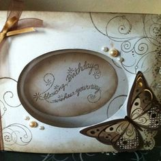 3 page distressed card 1