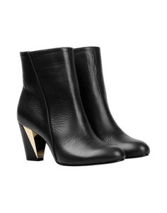 8 Ankle Boot - Women 8 Ankle Boots online on YOOX Taiwan