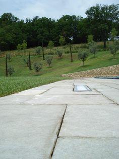Pavimentazione esterna in pietra calcare virens cl11 www for Prezzi case asiago