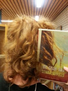 #bookface