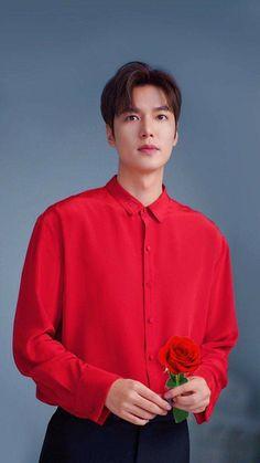 Korean Male Actors, Handsome Korean Actors, Jung So Min, Boys Over Flowers, Lee Min Ho Wallpaper Iphone, Lee Min Ho Smile, Cover Wattpad, Sung Kang, Lee And Me