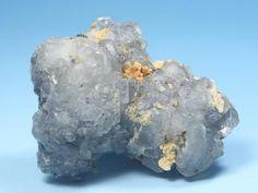 Cristal minérale naturelle minerai de cristal de fluorine enseignement spécimens de la pierre originale collectionneurs de pierres précieuses(China (Mainland)) ════════════════════════════ http://www.alittlemarket.com/boutique/gaby_feerie-132444.html ☞ Gαвy-Féerιe ѕυr ALιттleMαrĸeт   https://www.etsy.com/shop/frenchjewelryvintage?ref=l2-shopheader-name ☞ FrenchJewelryVintage on Etsy http://gabyfeeriefr.tumblr.com/archive ☞ Bijoux / Jewelry sur Tumblr