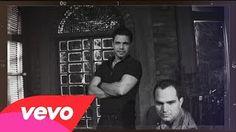 zezé di camargo & luciano - YouTube