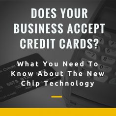 1000 images about senior industry marketing on pinterest for Need business credit cards