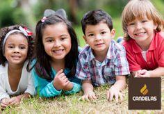Día Universal de los Derechos del Niño.