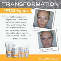 This is what I use, and love it!  Contact Me for more information: https://annalysiak.myrandf.com/Pages/OurProducts/GetAdvice/SolutionsTool