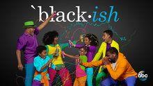 Black-ish - Episodes