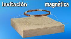 Muy Fácil De Hacer - YouTube