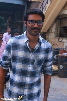 Undercut Men, Undercut Hairstyles, Hipster Haircuts For Men, Vijay Actor, Samantha Ruth, Indian Man, Hair Cuts, Men Casual, Madurai