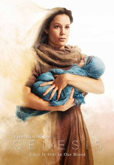 The Book of Genesis - Christian Movie/Film Bible - For More Info Check Out Christian Film Database: CFDb - http://www.christianfilmdatabase.com/review/the-book-of-genesis/