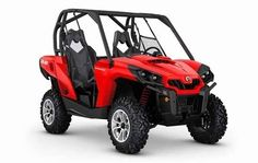 New 2017 Can-Am COMMANDER DPS 1000 ATVs For Sale in Texas. Price shown is based on the manufacturer's suggested retail price (MSRP) and is subject to change. MSRP excludes destination charges, optional accessories, applicable taxes, installation, setup and/or other dealer fees.Get the flexibility to customize your machine the way you want it, with the control of the Tri-Mode Dynamic Power Steering (DPS)