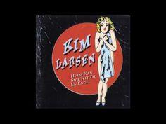 Kim Larsen - Den største sorg Den, Album, Youtube, Music, Youtubers, Youtube Movies, Card Book