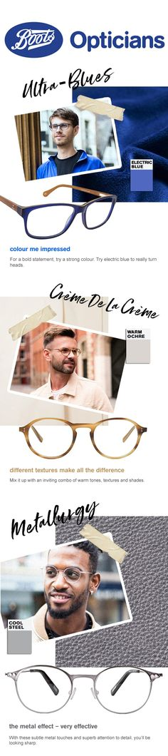 41 Best Opticians and Glasses images in 2019