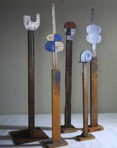 Francisco Matto Uruguayan artist Francisco Matto (1911-1995) was a pioneer of Latin American art, and one of the most significant students of El Taller Torr