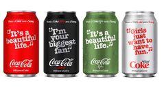 Coke Soda
