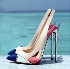 Find More Women's Pumps Information about wedding shoes fashion woman shoes pointed toe summer shoes high heel pumps shoes big size,High Quality shoe bug,China shoe vendors Suppliers, Cheap shoes street from personal tailor Shoes on Aliexpress.com