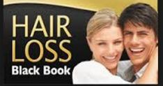 http://ift.tt/2g0iZth ==>  Hair Loss Black Book Review - Is It Good?  Discover what is REALLY causing your hair loss.  Hair Loss Black Book Review : http://ift.tt/2wr495j Stop Hair Loss & Regrow Your Hair In fact I was fed up from these types of programs but what can be done about this human nature. It urged me to try it once. My friend told me that this program is based on 100% natural solution. She told me that this program will help to understand the nature of my hair cause of hair fall