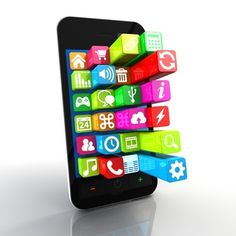 Hire best android app development company in United States at minimum cost via Qlook. It has the updated list of company or service provider of Los Angels. You can book for app through contact number on this site. Android Smartphone, Android Apps, Android Phones, Free Android, Mobile App Store, App Iphone, Best Mobile Apps, App Play, Mobile App Development Companies