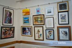 Two of my photos were featured as part of an art exhibition in Biddulph in 2016. I am a Cheshire and Staffordshire Photographer www.ashacarlos.com