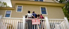 5 Must-Dos Before You Buy a Home