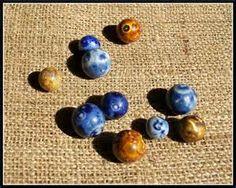 Risultato immagine per very rare Marbles Collection
