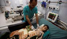 قناة الکوثر الفضائیة الأمم المتحدة.. اليمن يعيش نهاية الكون!: اليمن-الكوثر: قال رئيس منظمة حقوق الانسان التابع للامم المتحدة والتي يوجد…