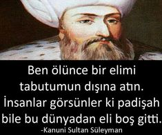 Filiz☇ Sultan Ottoman, Sultan Suleyman, Meaningful Lyrics, Islamic Images, Galaxy Wallpaper, Did You Know, Einstein, Affirmations, Empire