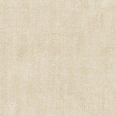 Stratifié de marque Formica® - Gaze Lin