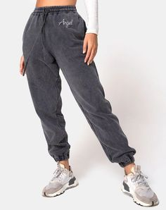 Unisex Teens King Gizzard and Lizard Wizard Fashionable Music Band Fans Daily Sweatpants for Boys Gift with Pockets