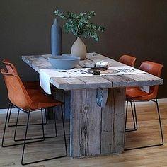 WABI SABI Scandinavia - Design, Art and DIY.: Kitchen Wabi Sabi Style