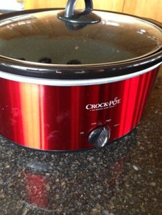 How Long Do Crock Pots Last? {Ask the Readers} - Lynn's Kitchen Adventures