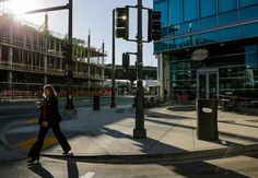 """I thought you might be interested in """"Success of SF's Mission Bay leaves high demand for office space"""" from San Francisco Chronicle:"""