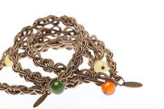 Pietre_Parlanti_Monica_Trevisi #bracelets #jewels