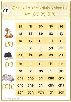 Tableau collectif combinatoire.pdf | Thats not my