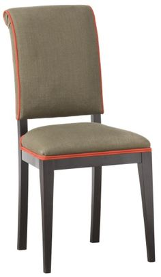 Teak Dining Chairs By Arne Hovmand Olsen Dining Tables And Sets