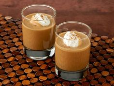 Easy and Festive Holiday Drink Recipes - Home Cooking Memories