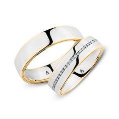 59d004d3e87d обручальные кольца - Поиск в Google   Свадебное платье   Pinterest   Ring,  Wedding and Weddings