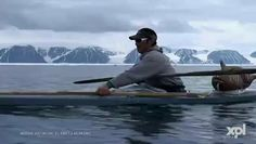 [Xplora] Planeta Humano 03 El Artico