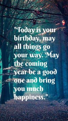 Inspirational birthday wishes for women. - Inspirational birthday wishes for women. Inspirational birthday wishes for women. Birthday Wishes For Women, Happy Birthday Quotes For Friends, Funny Happy Birthday Wishes, Birthday Quotes For Daughter, Husband Birthday, Daughter Quotes, Birthday Wishes Daughter, Quote Friends, Happy Birthday Son