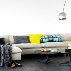 #LouiseRoe from Denmark love the lumbar cushions!