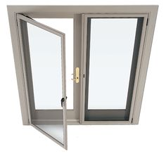 Marvin Windows And Doors   Inswing French Patio Doors