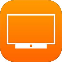 TV d'Orange - la TV live et replay par Orange