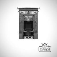 51 Best Ebay Etsy Images Fireplace Surrounds Antique Fireplace