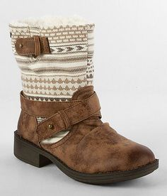 Roxy Storm II Boot
