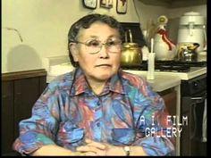 ▶ Yup'ik storyteller - YouTube Native American Actors, American Indians, First Nations, Storytelling, Nativity, 50 States, Diversity, Arctic, Mythology