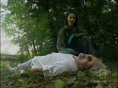 ▶ National Geographic. Secrets of the body farm. - YouTube
