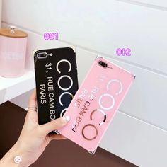 COCO シャネル風 Iphone7/7 plus 保護ケース かわいい ブランド CHANEL iphone8 plusカバー おしゃれ アイフォン6s/6 プラス ジャケットケース 女子 芸能人愛用
