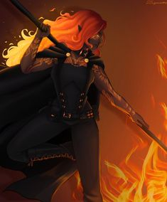 Female Character Inspiration, Fantasy Character Design, Character Concept, Character Art, Dungeons And Dragons Characters, D D Characters, Fantasy Characters, Drawn Art, Critical Role Fan Art
